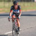 Chris Jooste feels refreshed ahead of the Mpumalanga Tour