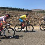 Alex Worsdale won his first Mpumalanga Tour