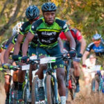Magalies MTB Adventure 2018 stage one