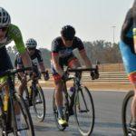 Brandon Downes is looking forward to defending his 947 Ride Joburg title