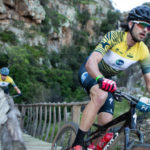 Matt Beers & Wessel Botha Wines2Whales