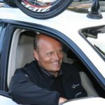 Bjarne Riis will take on the role of manager of NTT Pro Cycling
