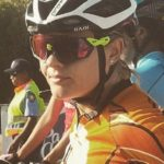 Liezel Jordaan, who finished sixth last year, is hoping to turn things around when she lines up for the Stellenbosch Cycle Tour