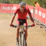 Craig Boyes will make a return to The MTB Challenge