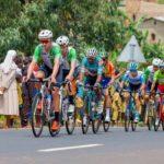 Kent Main Tour du Rwanda 2020