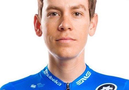 Louis Meintjes will get his season under way at the Tour de Langkawi