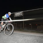 The coronavirus has caused the postponement of the 36ONE MTB Challenge, which was due to take place from April 24 to 26.
