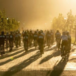 The Pedal Power Association says it supports President Cyril Ramaphosa's lockdown