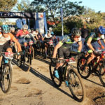 The 2020 Great Zuurberg Trek mountain-bike race has been postponed