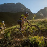 2019 Cape Epic. Photo: Dwayne Senior/Cape Epic