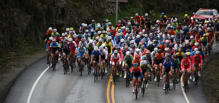 The UCI management committee has approved an unprecedented cost-saving plan