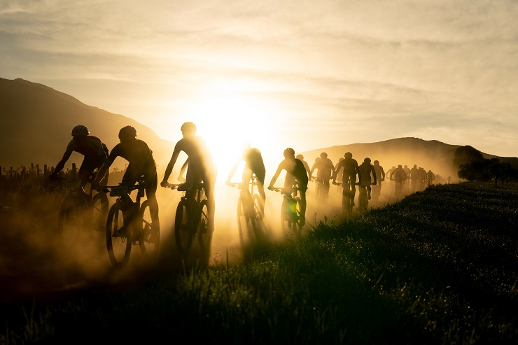 Public entries to the 2021 Cape Epic will open on Tuesday, May 19.