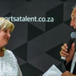 Tributes have been pouring in following the passing of long-time event organiser and team manager Jill Bezuidenhout.