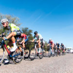 South African National Road Championships