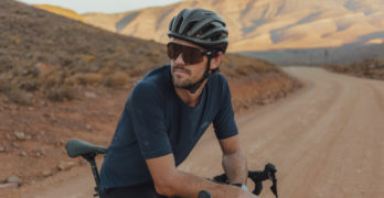 First Ascent Cycling