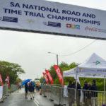 SA National Road Championships
