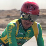 Ryan Gibbons
